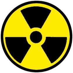 1300263718_radiacija