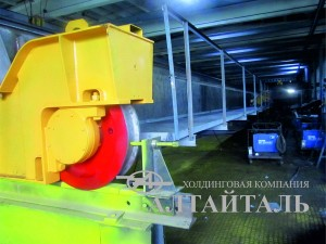 Изготовление-металлоконструкции-двухбалочного-крана-50-тонн