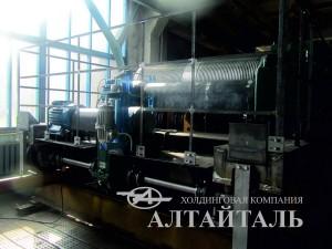 Производство-телеги-50-тонн