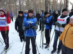 ski2_altaital