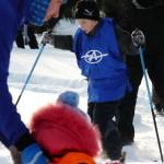 ski3_altaital