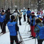 ski_altaital