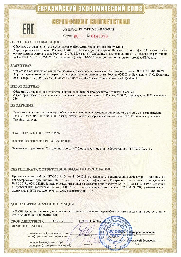 Краны-ручные-ОПИ-и-ВБИ